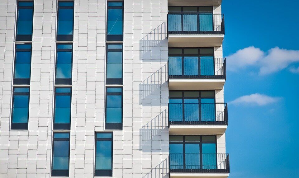 mieszkanie warszawa białołęka